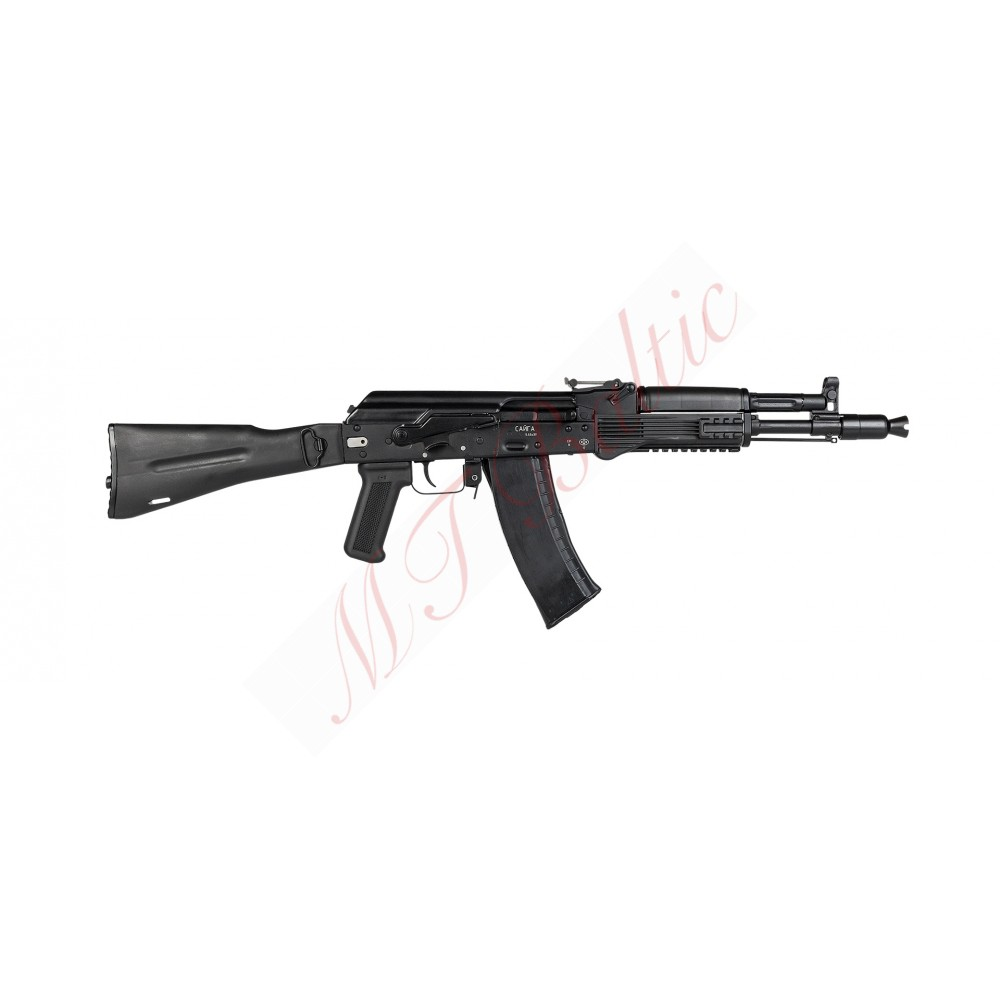 Saiga MK 5.45x39 Mm Version 33