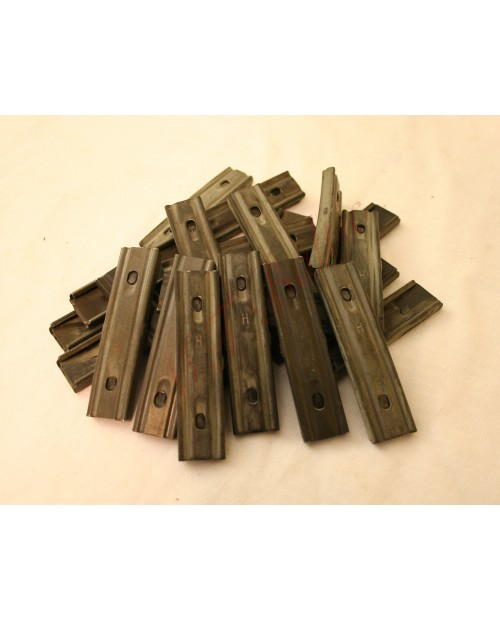 Loading strips for M14 / FN Fal. cal.308, 2 pcs.