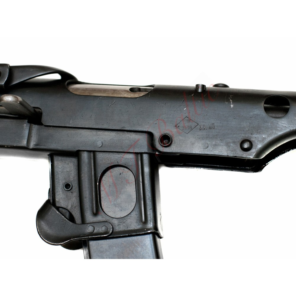 List of Synonyms and Antonyms of the Word: Ppsh 43 Deact