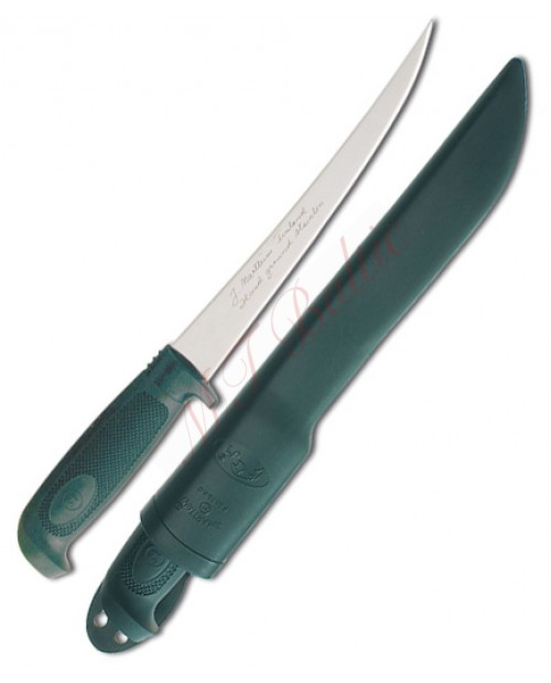 "Marttiini Filleting Basic 6"" peilis"