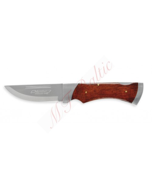 Folding knife MARTTIINI MBL 930112
