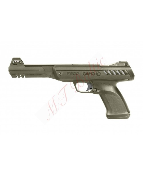 Gamo P900 Jungle Set kal 4.5 pistoletas