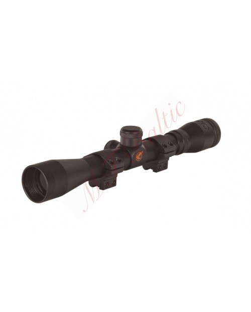 Gamo 4x32 WR Scope