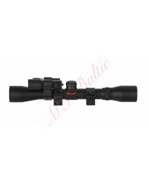 GAMO 4X32 WR Vampir scope
